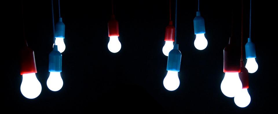harga lampu Philips