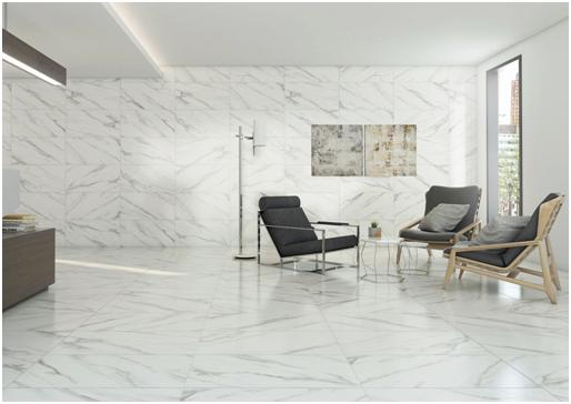 Granit Roman dMarmi Calacatta