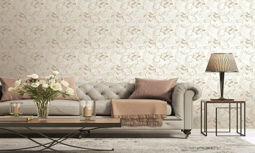 wallpaper yang sesuai dengan karakter