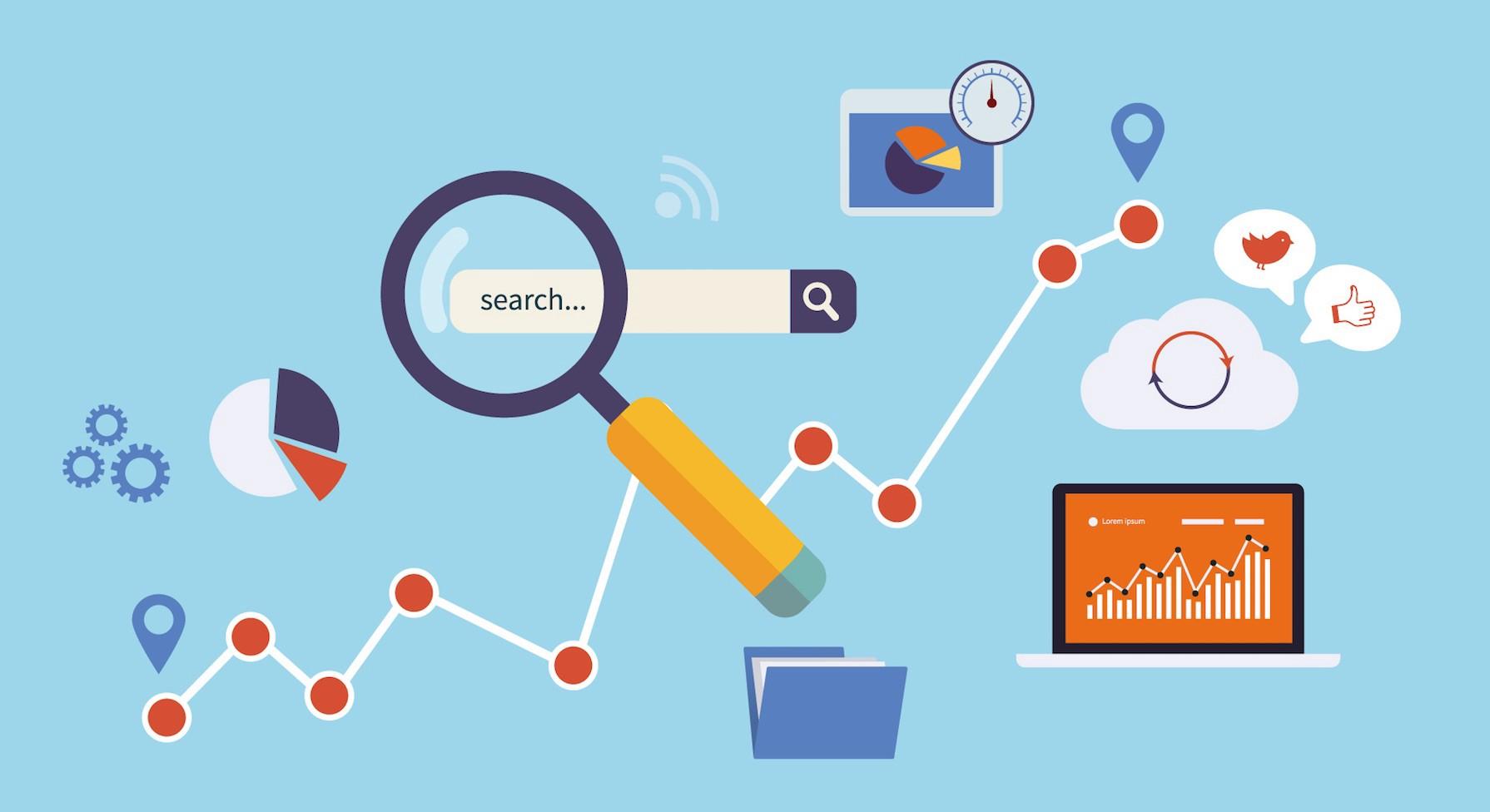 Pengaruh Meta Description Dalam Meningkatkan Traffic Pada Laman Situs
