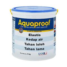 Cat Aquaproof