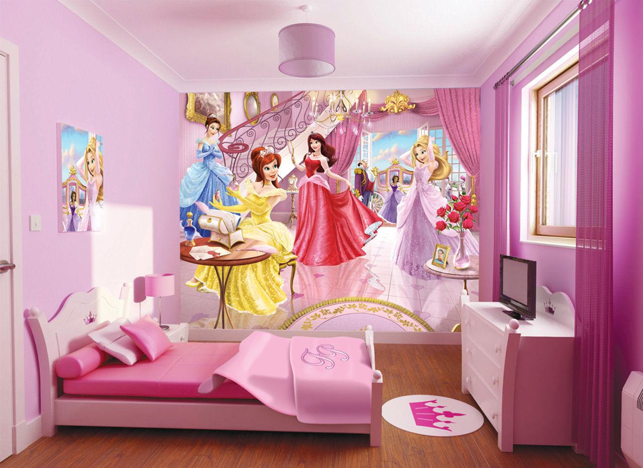 Wallpaper Disney