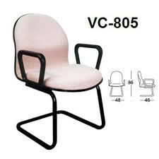 Kursi Kantor Staff Chairman VC 805