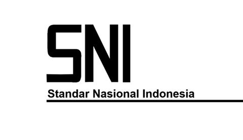 Standar Nasional Indonesia (SNI)