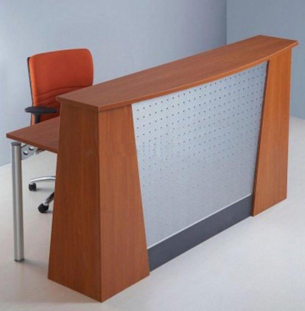 Meja Lobi Kantor