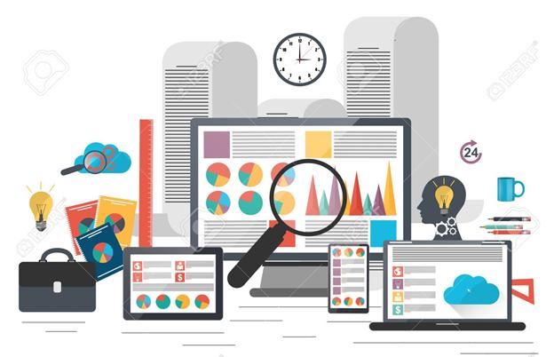 Kelebihan Jasa Pembuatan Website Murah Di Jakarta