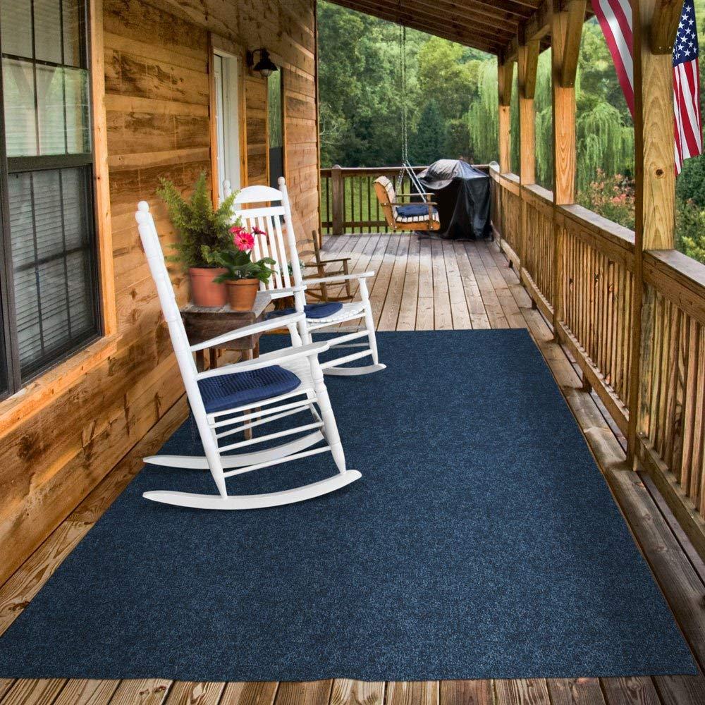 Karpet outdoor