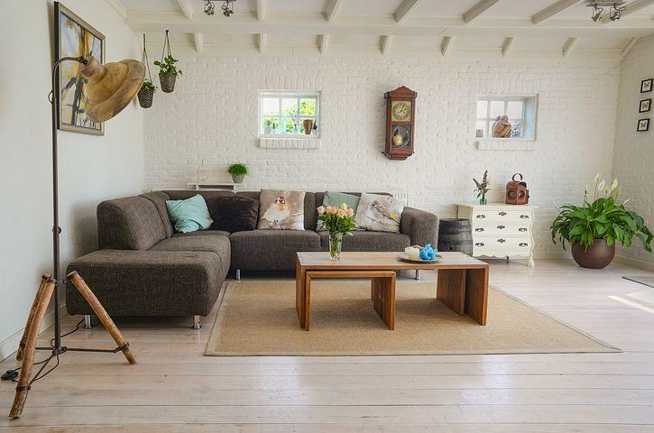 Pilihan Model Karpet