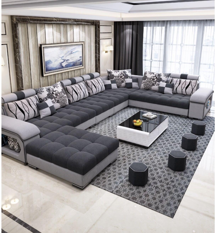 Hunian yang Membutuhkan Kasur Lipat Sofa