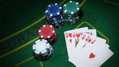 Masyarakat Anti Judi Menolak Judi Casino Dengan Tegas, Ini Caranya