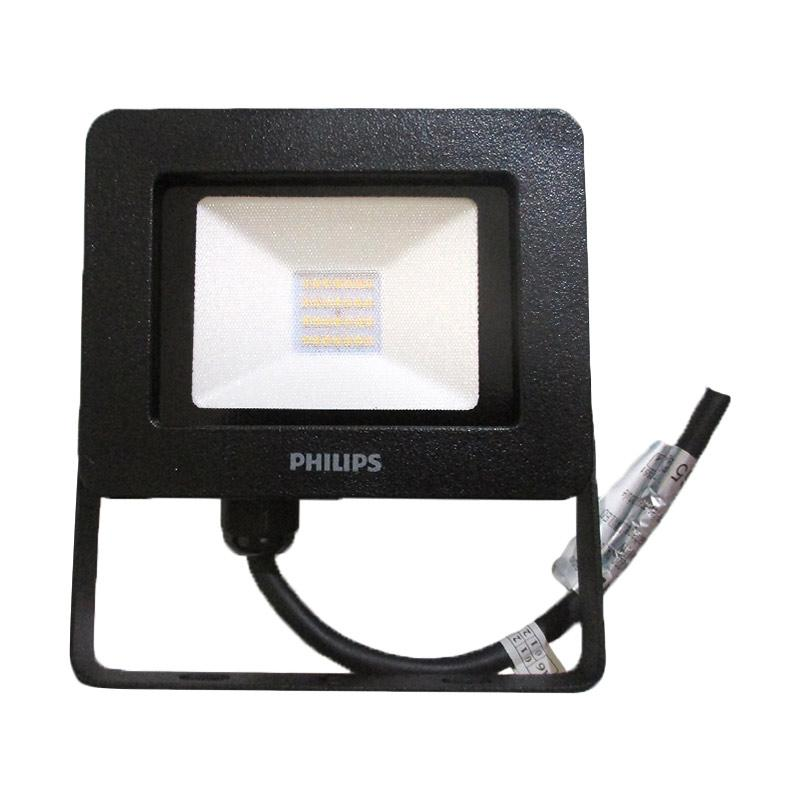 Jenis-jenis Lampu Sorot LED Terbaik
