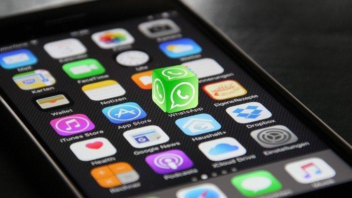 2020 Banyak Hp Tak Bisa Pakai Whatsapp Lagi! Apakah Milikmu Masuk Salah Satunya?