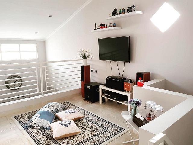 Cara Mengatur Dekorasi Rumah yang Minimalis!