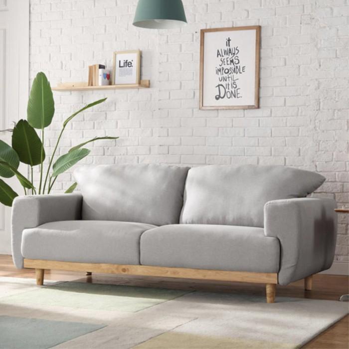 5 Tips Sofa Minimalis