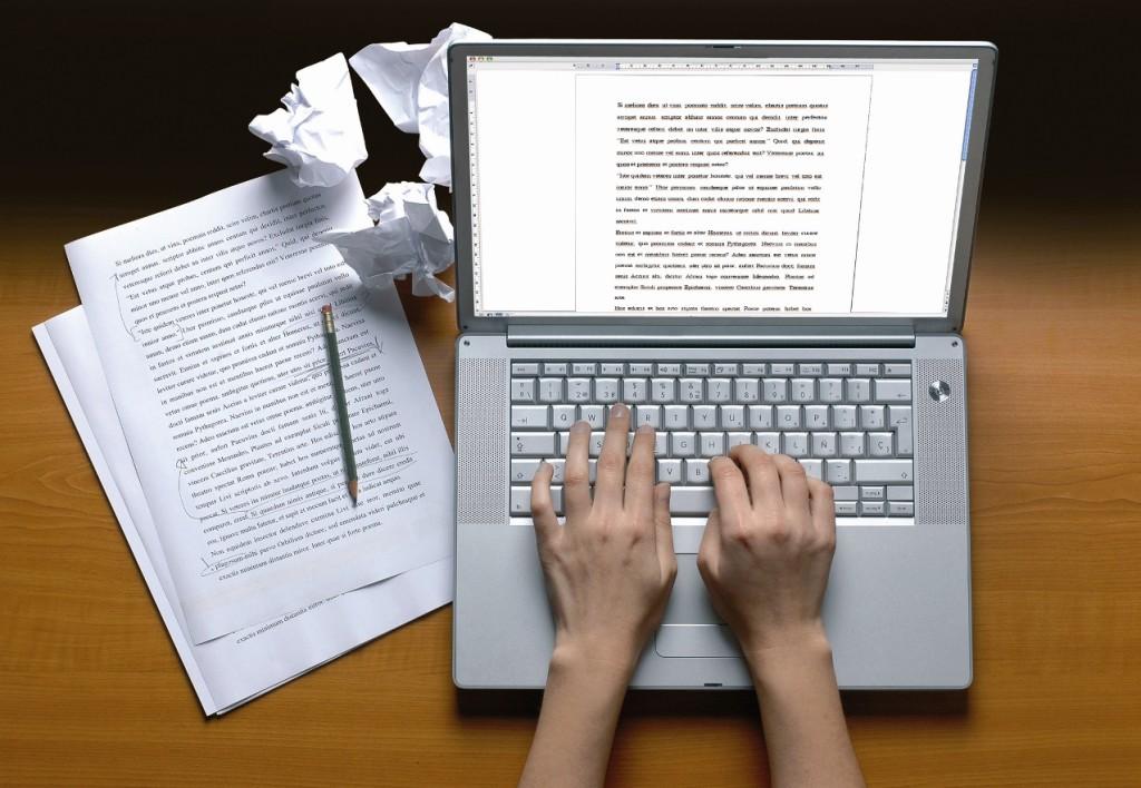 Tips Membuat Artikel SEO Friendly