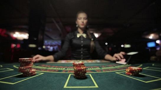 Dampak Buruk yang Secara Langsung Merambah ke Masyarakat dengan Adanya Rumah Kasino