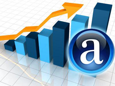 Ingin Tahu Tingkat Popularits Blog Anda? Gunakan Saja Alexa Rank