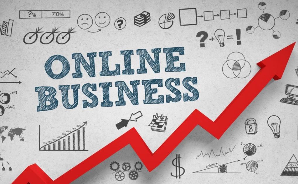 5 Tips Sukses Mengawali Bisnis di Dunia Online