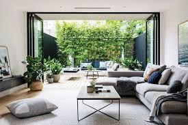 Tips Ini Akan Membantu Menjadikan Ruang Tamu Luas Anda Menjadi Proporsional