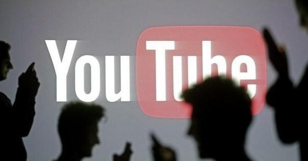 4 Manfaat Luar Biasa Ketika Pebisnis Mengkombinasikan Youtube dan Website Dalam Marketing