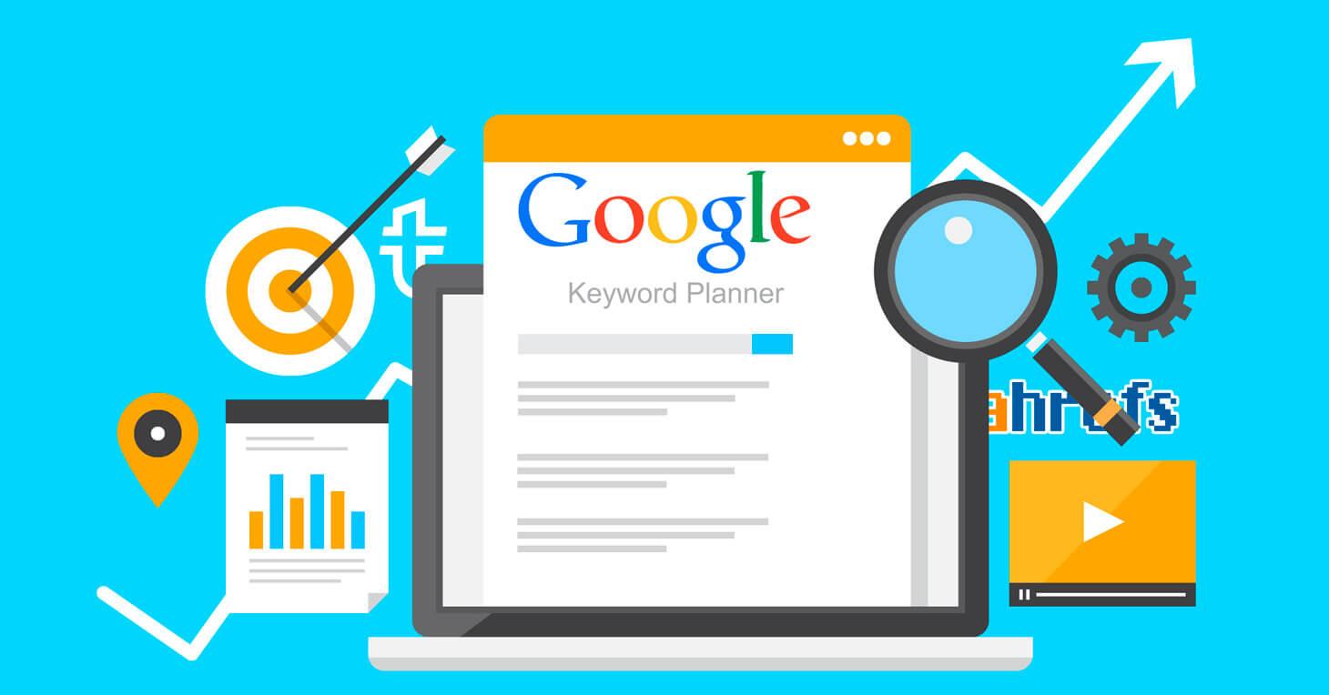 Inilah Fungsi Google Keyword Planner