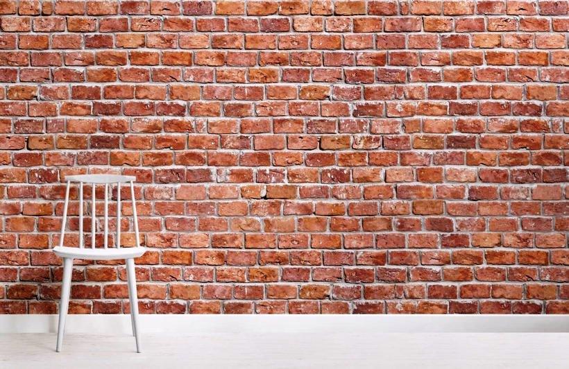Berbagai Material untuk Membuat Dinding Partisi