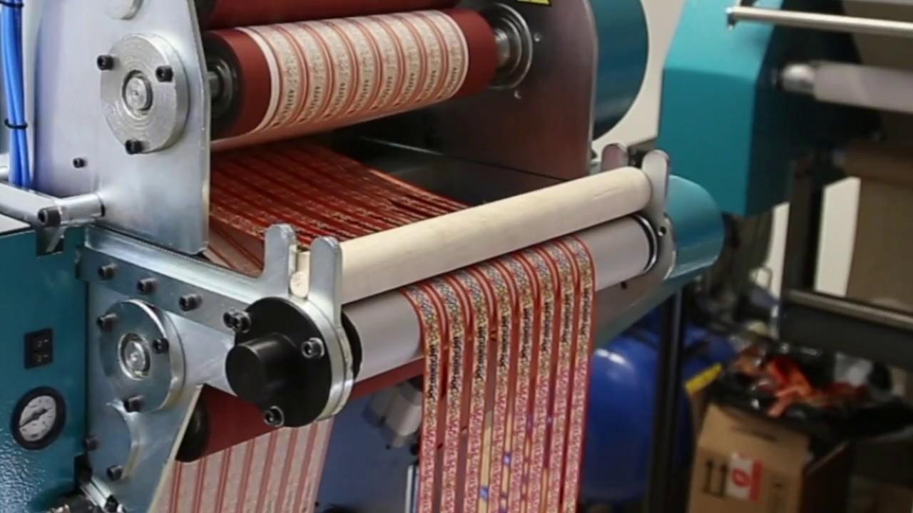 Simak Metode Digital Printing Ini!