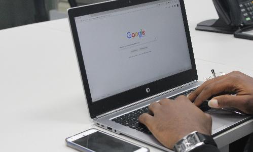 Cara Riset Keyword Untuk Menyiapkan Strategi SEO Website Bisnis