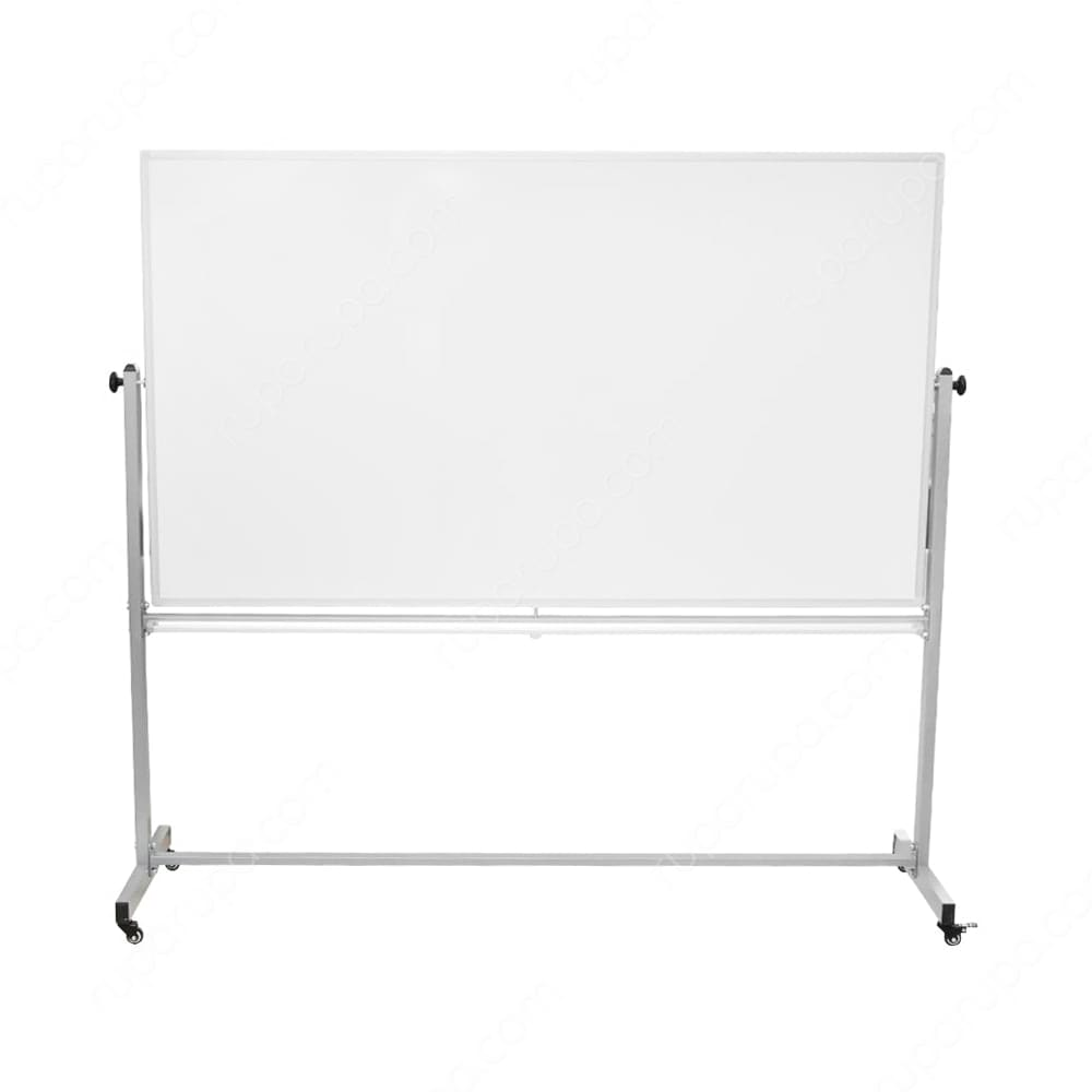 Perbedaan Glassboard dan Whiteboard