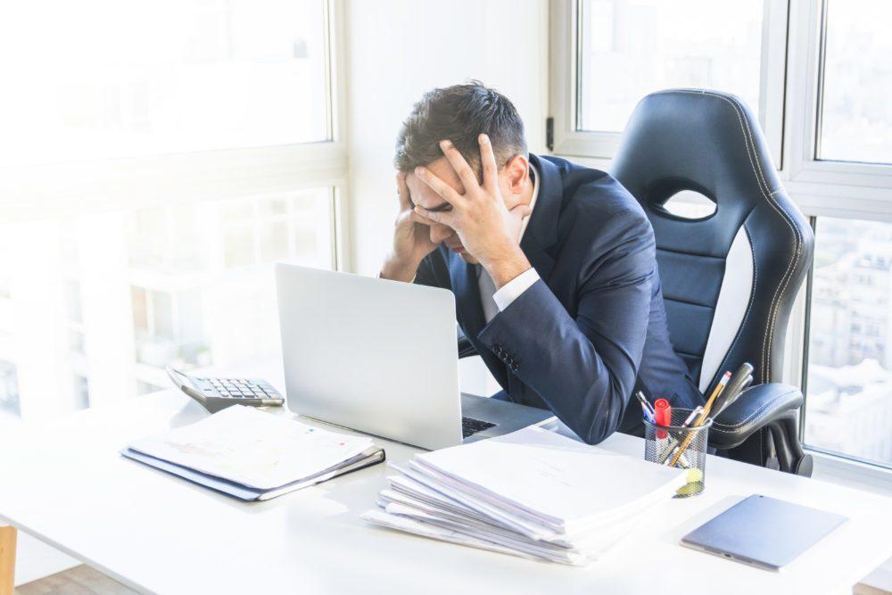 Wajib Tahu! Ini Dia Tips Ampuh Hilangkan Stres