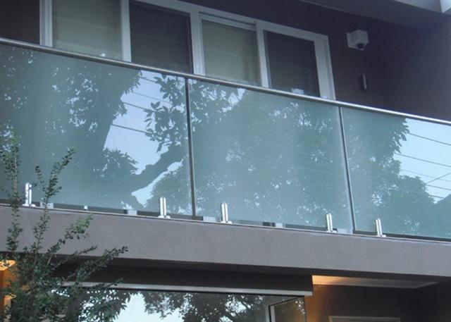 Ide Menarik untuk Pembuatan Railing Balkon